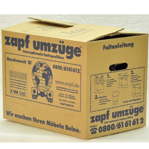 materialshop zapf umz ge umzug deutschlandweit von berlin bis freiburg in europa und bersee. Black Bedroom Furniture Sets. Home Design Ideas