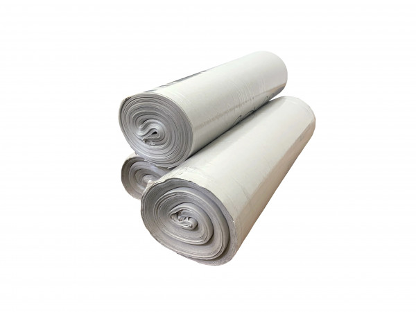 Seidenpapier (je kg)