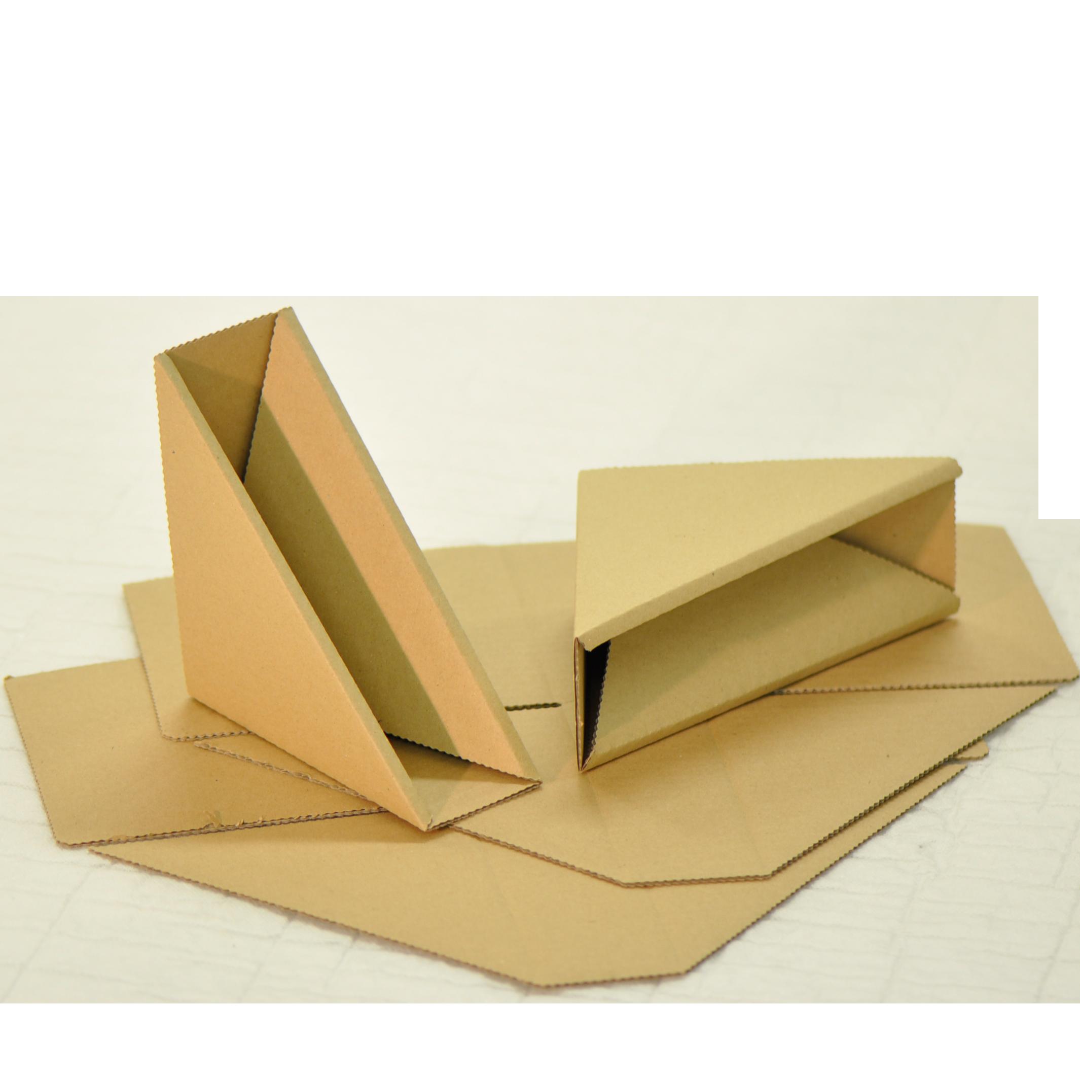 bis 40 kg belastbar Stabile Ware! Bücherkarton Profiqualität Umzugs