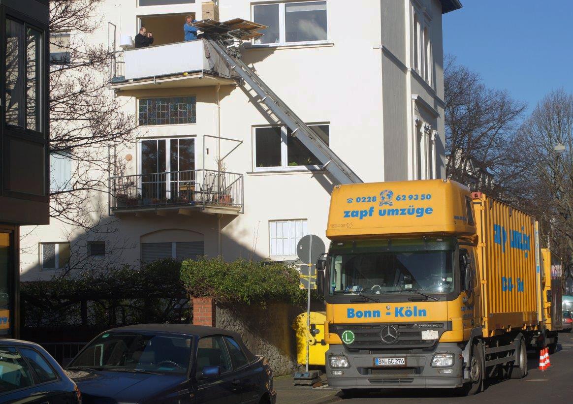 bonn zapf umz ge umzug deutschlandweit von berlin bis freiburg in europa und bersee. Black Bedroom Furniture Sets. Home Design Ideas