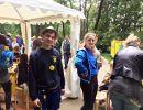 tierparkfest_web2