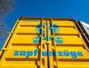 Zapf_LKW_TGunner_2021_0076