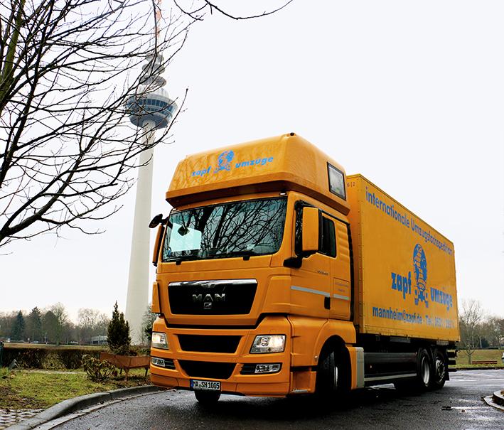 mannheim zapf umz ge umzug deutschlandweit von berlin bis freiburg in europa und bersee. Black Bedroom Furniture Sets. Home Design Ideas